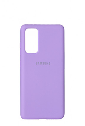 Чехол Original Silicone Cover Case