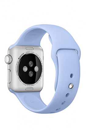 Ремешок Apple Watch Sport Band