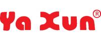 Ya Xun