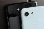 Google обещает и дальше выпускать дешевые Pixel